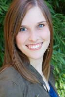 Profile image of Allison Martin