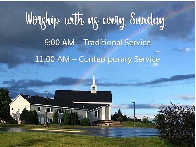 11am-Worship