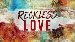 Reckless Love Life Groups