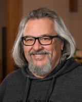 Profile image of Dennis Webster