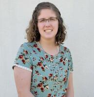 Profile image of Angela Pasbrig