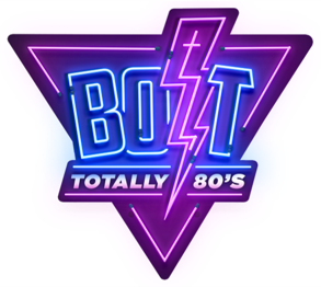 VBS 2021 - BOLT! Totally 80s - Totally FREE!